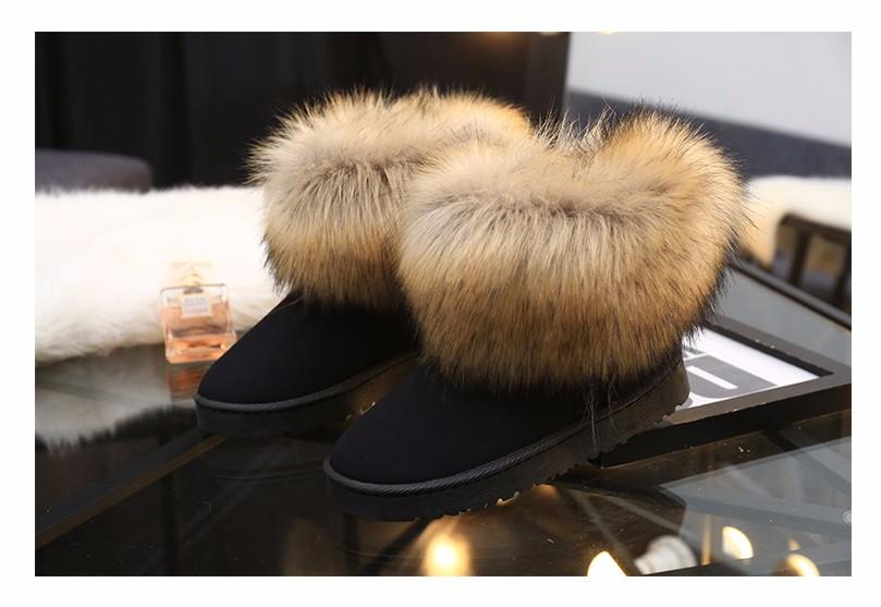 snow boots (24)