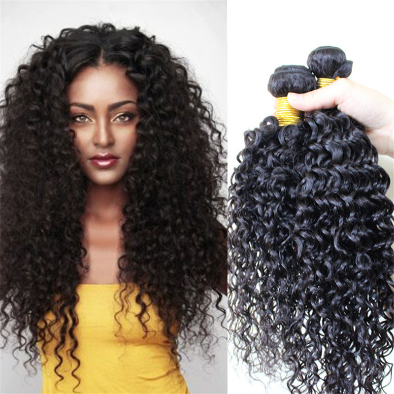 Asteria Hair Brazilian Kinky Curly 100% Human Hair Weaving Virgin Curly Human Hair cheap Brazilian hair 3 pcs lot free shipping от Aliexpress INT