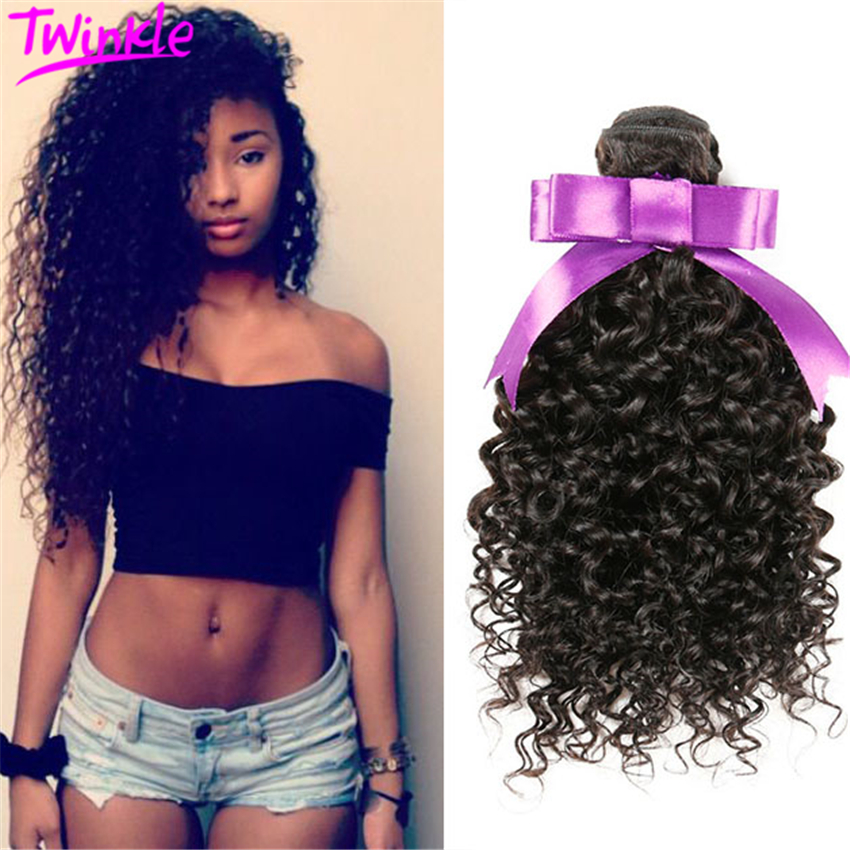 Mongolian kinky curly virgin hair bundle deals mongolian kinky curly hair 3pcs lot cheap mongolian afro kinky curly virgin hair