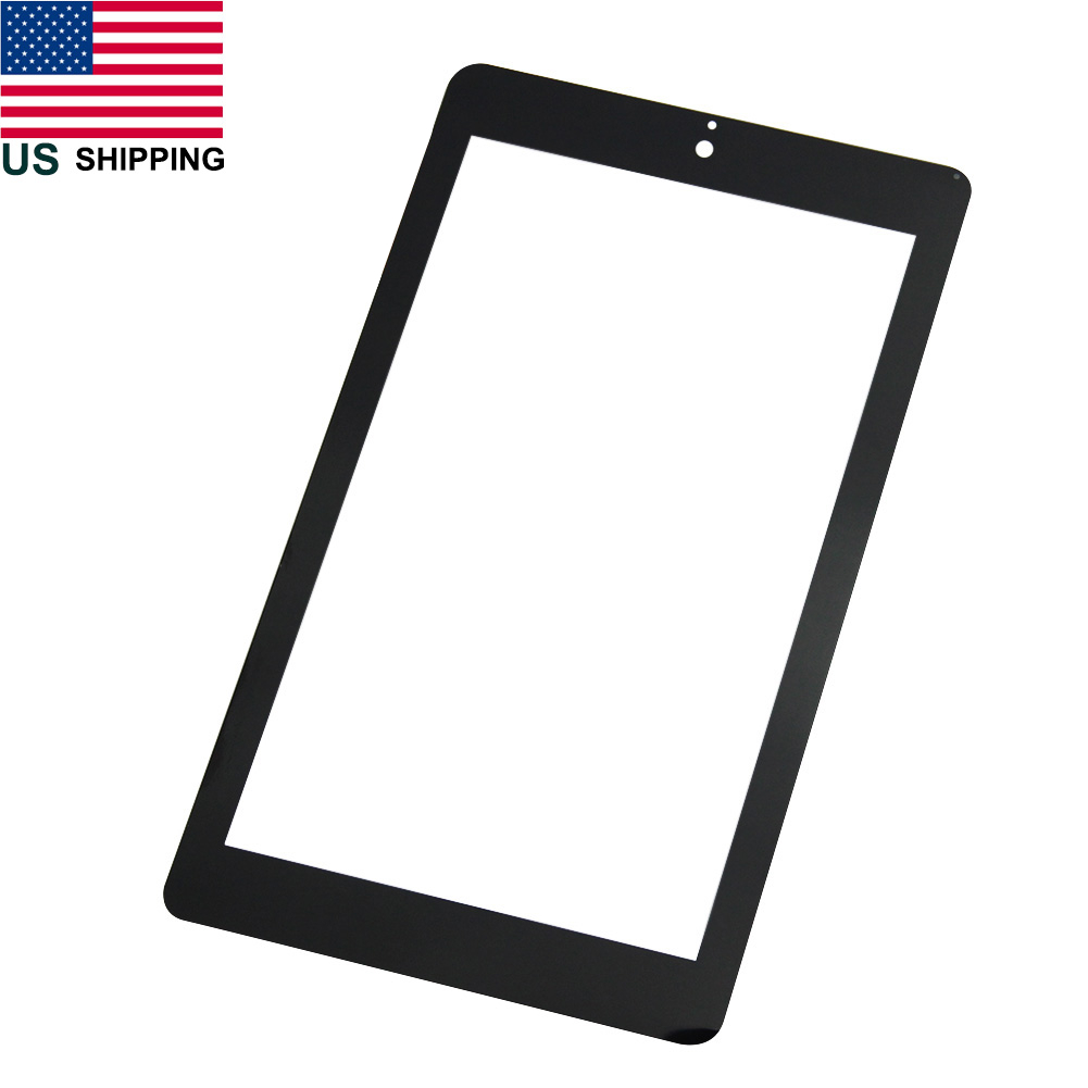 US Shipping-For 7 Inch NEXTBOOK NX700QC16G NX700QC Touch Screen Glass Digitizer<br><br>Aliexpress