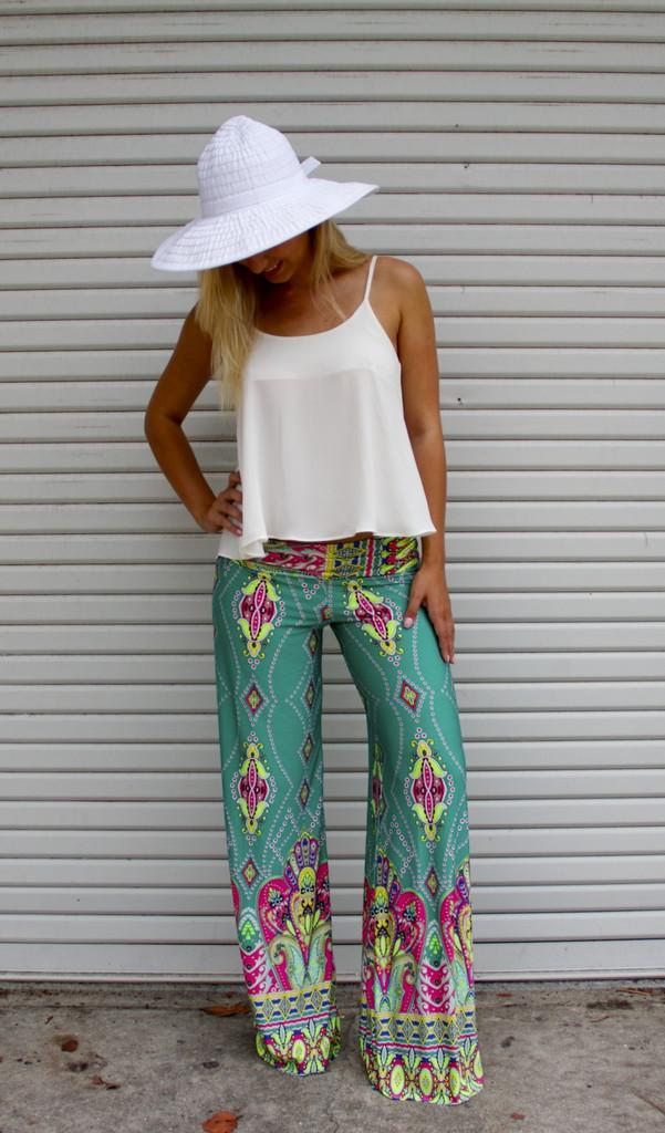 Женские брюки Print pants 2015 desigual long pants женские брюки brand new 3xl 6xl 2015 5colors capris pants