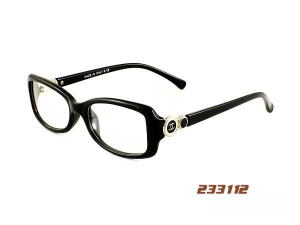 2014 Women Square Full Rim Frame Eyeglasses Famous Brand CHA-NEL Optical Glasses with Plain Mirror Eyewear Free Shipping(China (Mainland))