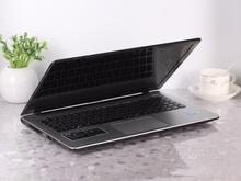 Laptop Hasee HP580-I3 Intel core i3 4000M 4GB DDR3 500GB HDD NVIDIA GTX840M(2GB DDR3) 15.6 inch 1366*768 pixels USB 3.0 HDMI(China (Mainland))