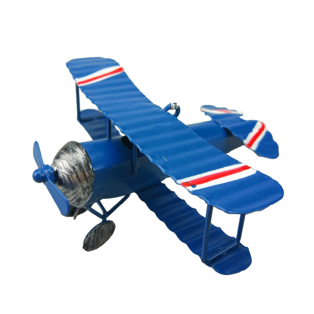 Vintage Airplane Toys 98