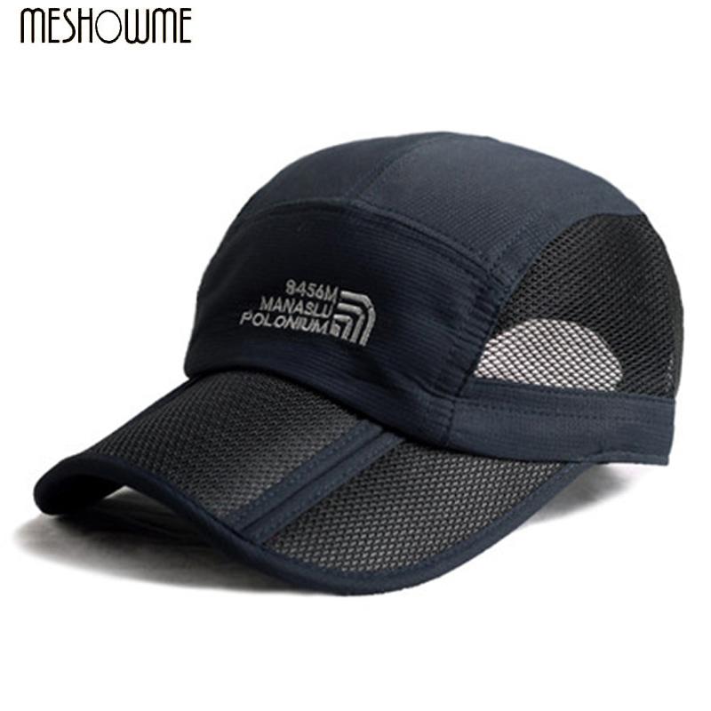 2016 Snapback Baseball Cap Bone Brand Sun Hat Sports ...