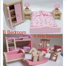 wholesale doll furniture