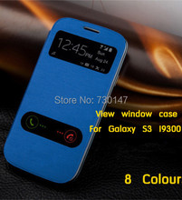 Free shipping Original Battery housing flip cover Case For Samsung Galaxy SII s2 i9100 9100 +free screen protector