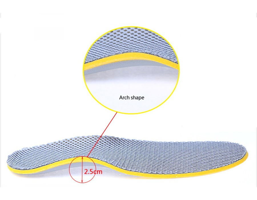 Flatfoot Orthopedic Insoles Mesh Structure Arch Shape Breathable Shoes Pads Feet Health Foot Care For Men And Women  Flatfoot Orthopedic Insoles Mesh Structure Arch Shape Breathable Shoes Pads Feet Health Foot Care For Men And Women  Flatfoot Orthopedic Insoles Mesh Structure Arch Shape Breathable Shoes Pads Feet Health Foot Care For Men And Women  Flatfoot Orthopedic Insoles Mesh Structure Arch Shape Breathable Shoes Pads Feet Health Foot Care For Men And Women  Flatfoot Orthopedic Insoles Mesh Structure Arch Shape Breathable Shoes Pads Feet Health Foot Care For Men And Women  Flatfoot Orthopedic Insoles Mesh Structure Arch Shape Breathable Shoes Pads Feet Health Foot Care For Men And Women  Flatfoot Orthopedic Insoles Mesh Structure Arch Shape Breathable Shoes Pads Feet Health Foot Care For Men And Women  Flatfoot Orthopedic Insoles Mesh Structure Arch Shape Breathable Shoes Pads Feet Health Foot Care For Men And Women  Flatfoot Orthopedic Insoles Mesh Structure Arch Shape Breathable Shoes Pads Feet Health Foot Care For Men And Women  Flatfoot Orthopedic Insoles Mesh Structure Arch Shape Breathable Shoes Pads Feet Health Foot Care For Men And Women  Flatfoot Orthopedic Insoles Mesh Structure Arch Shape Breathable Shoes Pads Feet Health Foot Care For Men And Women  Flatfoot Orthopedic Insoles Mesh Structure Arch Shape Breathable Shoes Pads Feet Health Foot Care For Men And Women