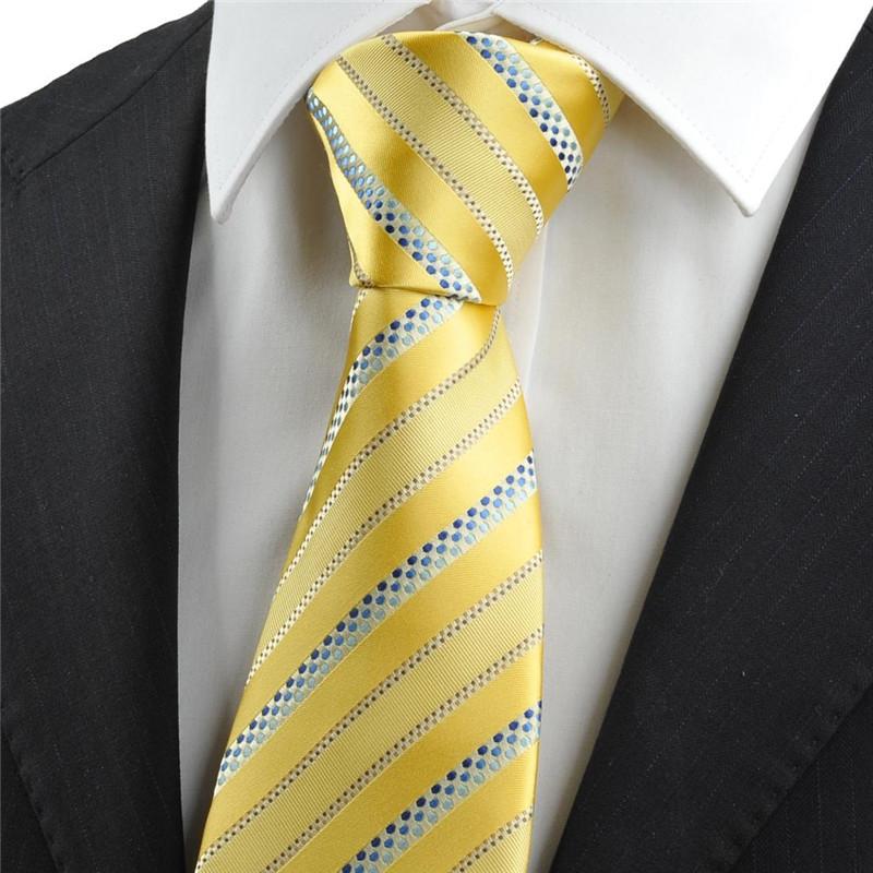 online kaufen gro handel prom krawatten aus china prom. Black Bedroom Furniture Sets. Home Design Ideas