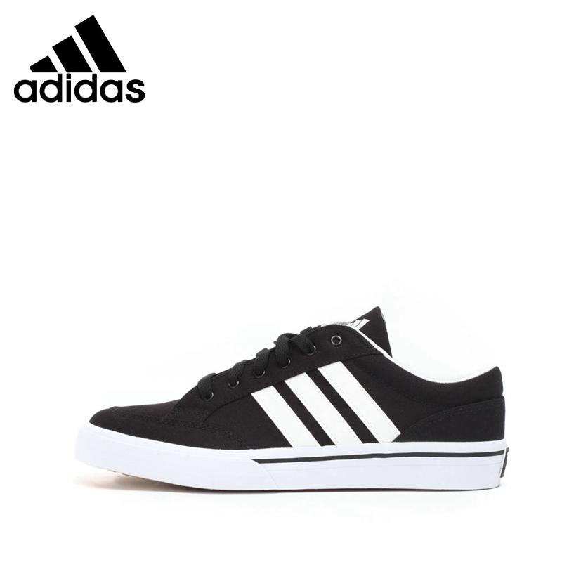 Original New Arrival 2016 Adidas Men's <font><b>Tennis</b></font> <font><b>Shoes</b></font> Sneakers free shipping