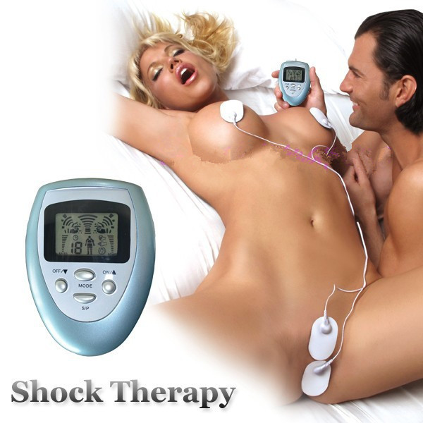electrical vaginal stimulation