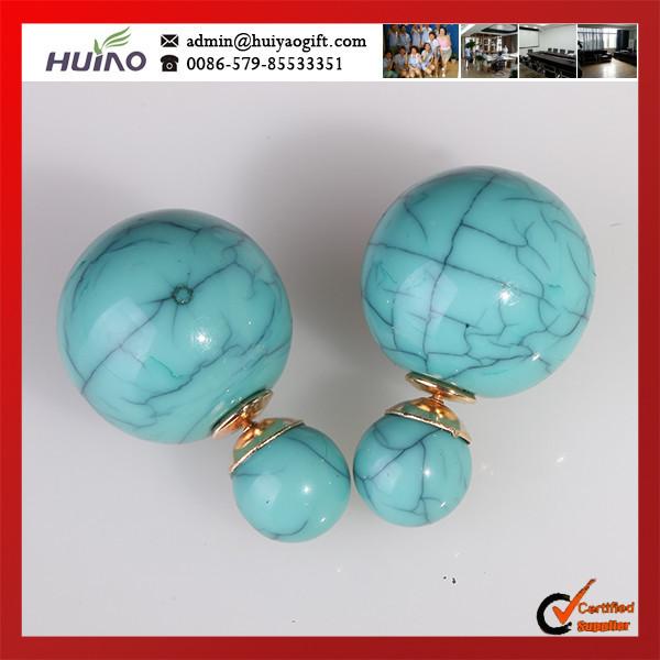 HY-6625 EARRING (20)