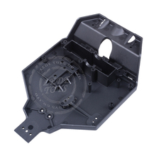 WLtoys 12428 12423 RC Car Spare Parts Underbody 12428-0001 Underbody Accessories(China (Mainland))