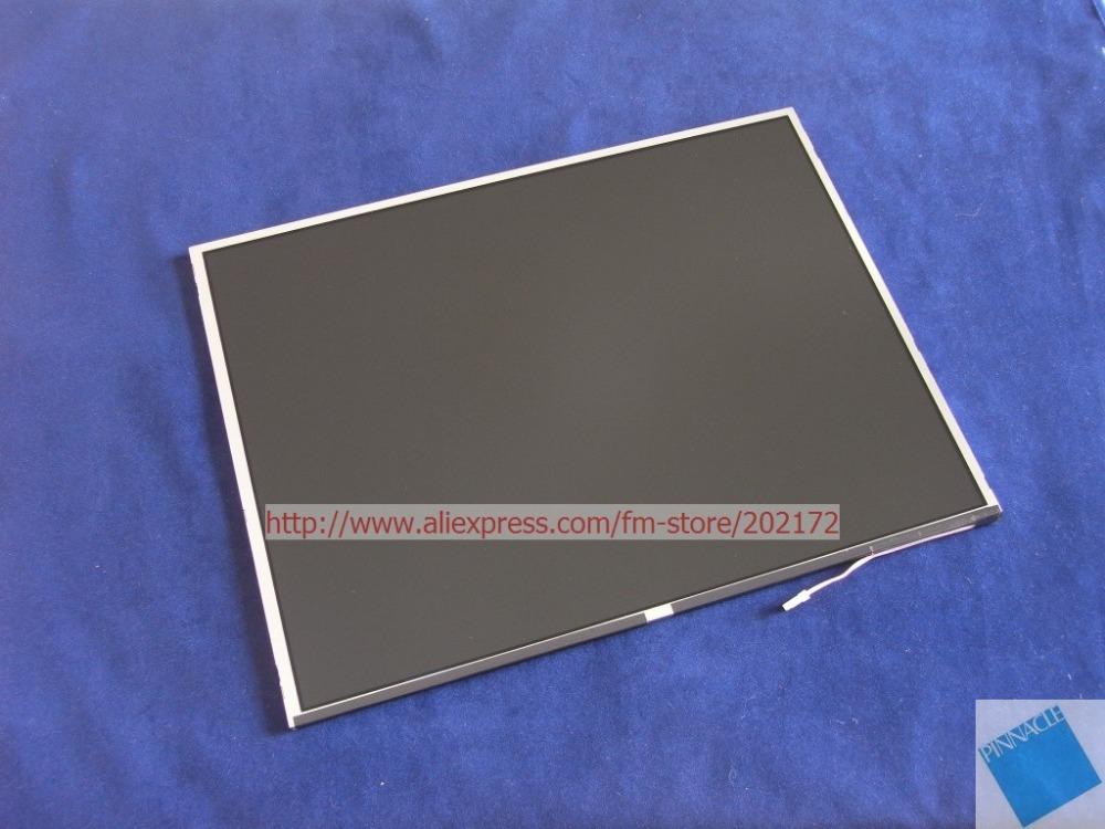 Brand New LCD Panel 14.1 WXGA LTD141ECEF LCD SCREEN CP241834-01<br><br>Aliexpress