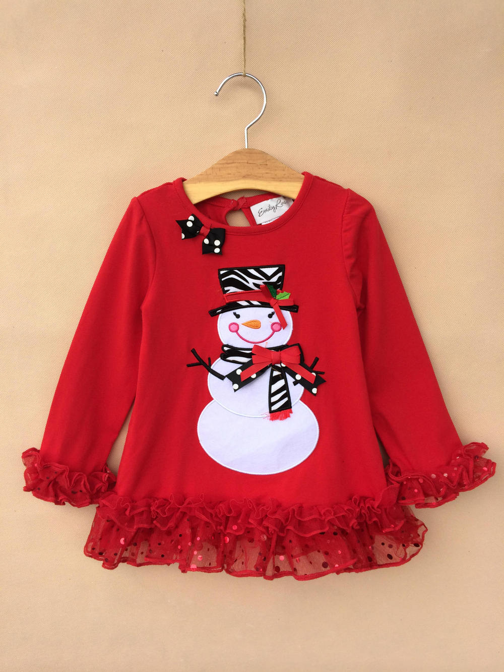 8t new 2015 fashion boutique outfits girls clothing for Boutique tops