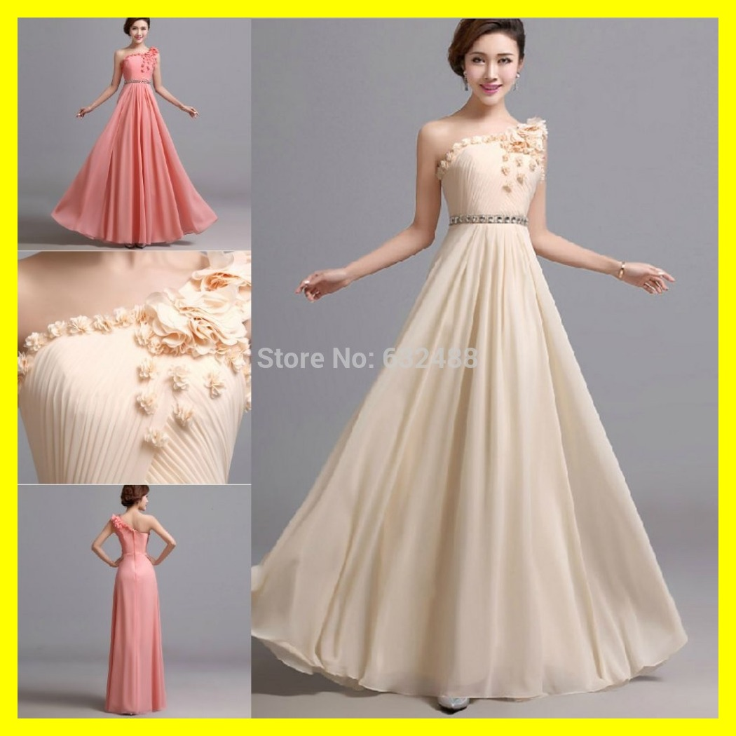 Prom Dresses Austin Tx | Cocktail Dresses 2016