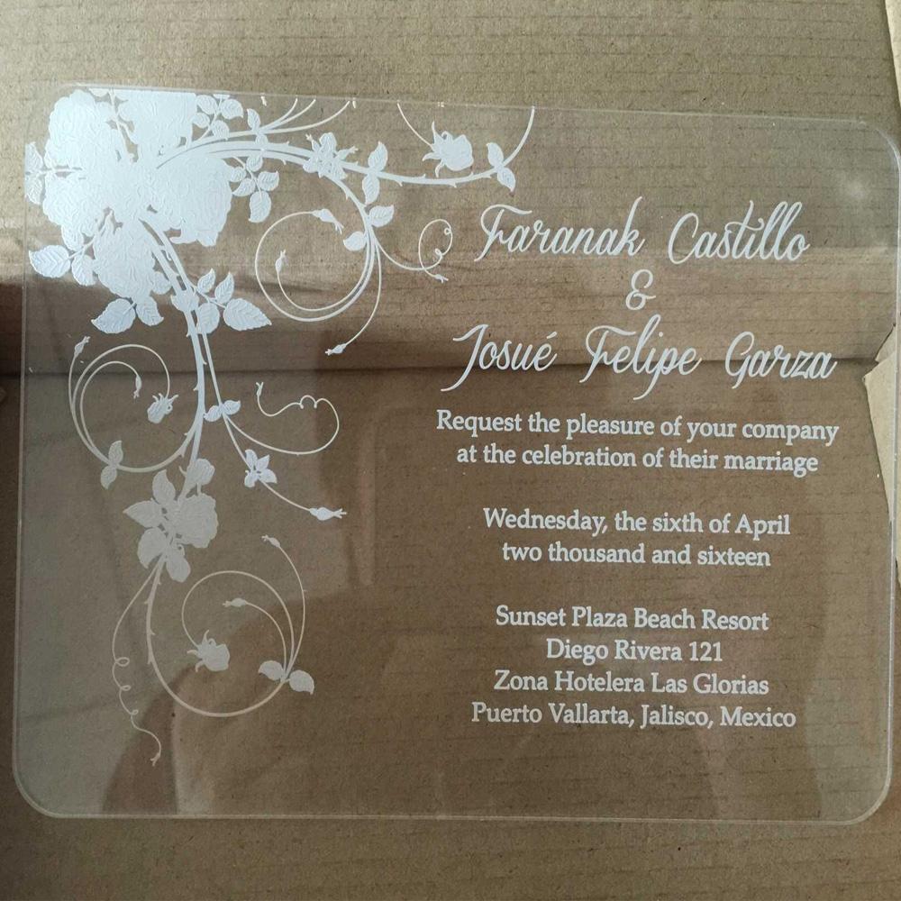 Wedding Invitations From China for good invitation sample