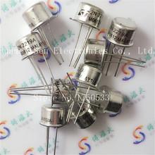 IC 2N2219A 2N2219 TO-39 Первоначально подлинное и новая Бесплатная Доставка IC(China (Mainland))