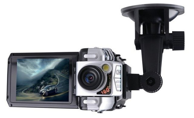 F900 Car DVR, Vehicle car dvr 1080P with 2.5'' TFT colorful screen DVR night vision HDMI MJPEG (AVI), In stock! free shipping