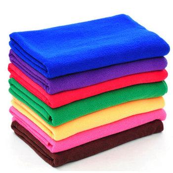 "New Bamboo Towel 70""x140""Bath Shower Fiber Cotton Super Absorbent Home Hotel Wrap #46028"