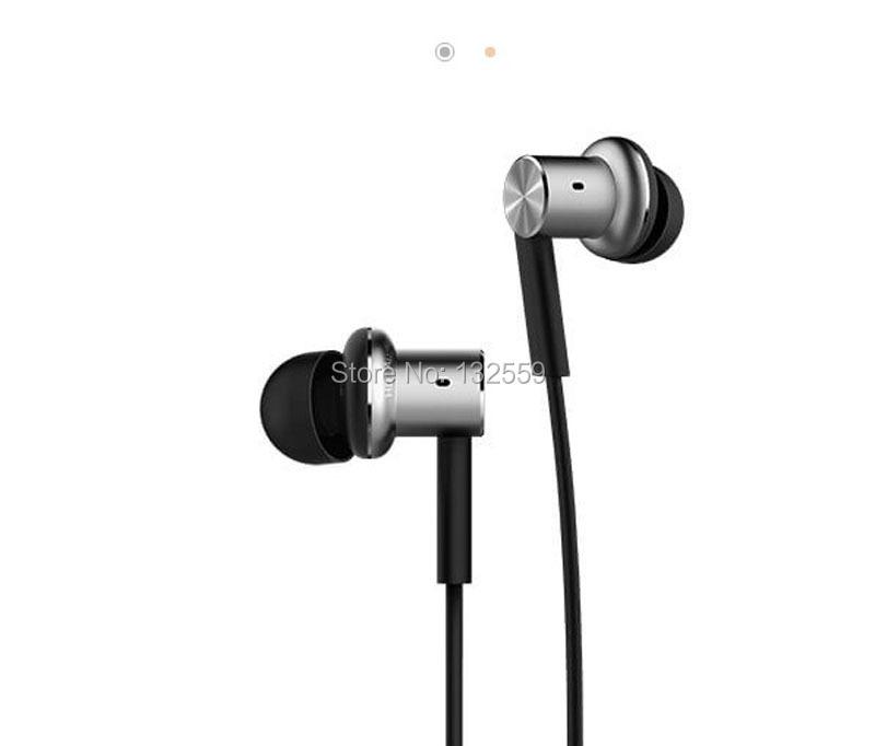 font b Headphone b font 3 5mm Metal Universal font b Earphone b font Noise