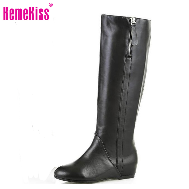Shop the latest Free Shipping Women's Boots at mainflyyou.tk Read customer reviews on Free Shipping and other Women's Boots at mainflyyou.tk