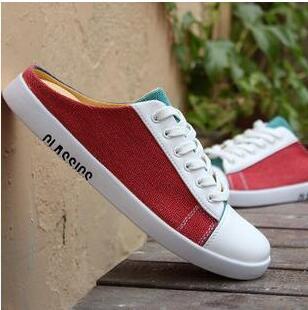 Kedoff net интернет магазин обуви