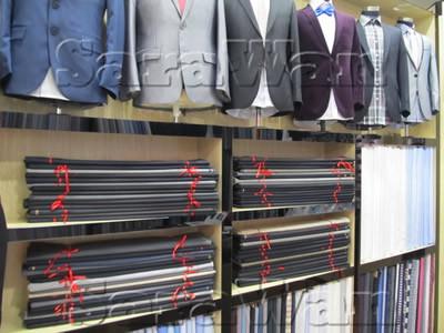 clothes2_zps84febaf2_waterprint