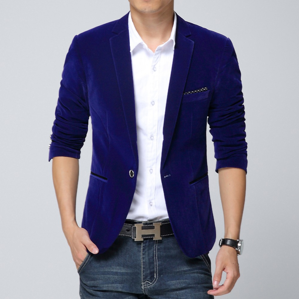 Every blazer made by Mr Button brand has unique looks. The stylish fashionable looks they offer to its customers make them one of the best Blazer brand amidst the other brands. Cost – Rs. / Selected Blazers. The blended fabric used in Selected brand Blazers gives them a flamboyant look making them comfortable to wear.