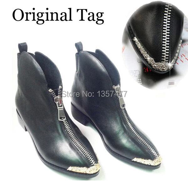 Women Rhinestone Bootes.Famous Brand Boot.Boot.Lady Footwear.Winter Shoe.Combat Boot.Womens Shoes. Boots.Bota - Rosa Fashion Shoes CO.,Ltd store