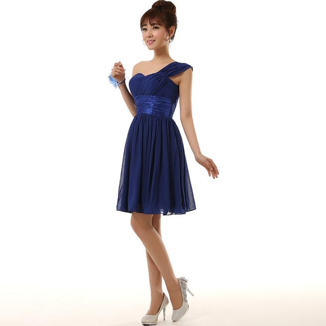 modern bridesmaid dress patterns promotionshop for
