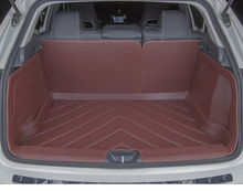 Buy Top quality! Special trunk mats Mercedes Benz GLA 220 2016 waterproof durable boot carpets MB GLA220 2015,Free for $180.73 in AliExpress store