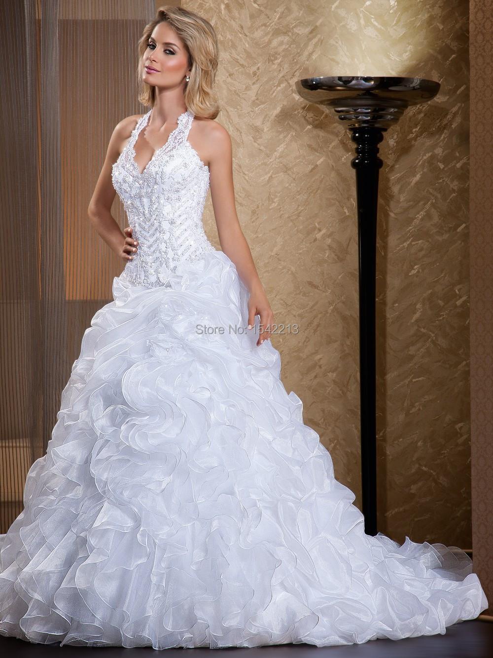 Online Get Cheap Selling Wedding Dresses Online Aliexpresscom