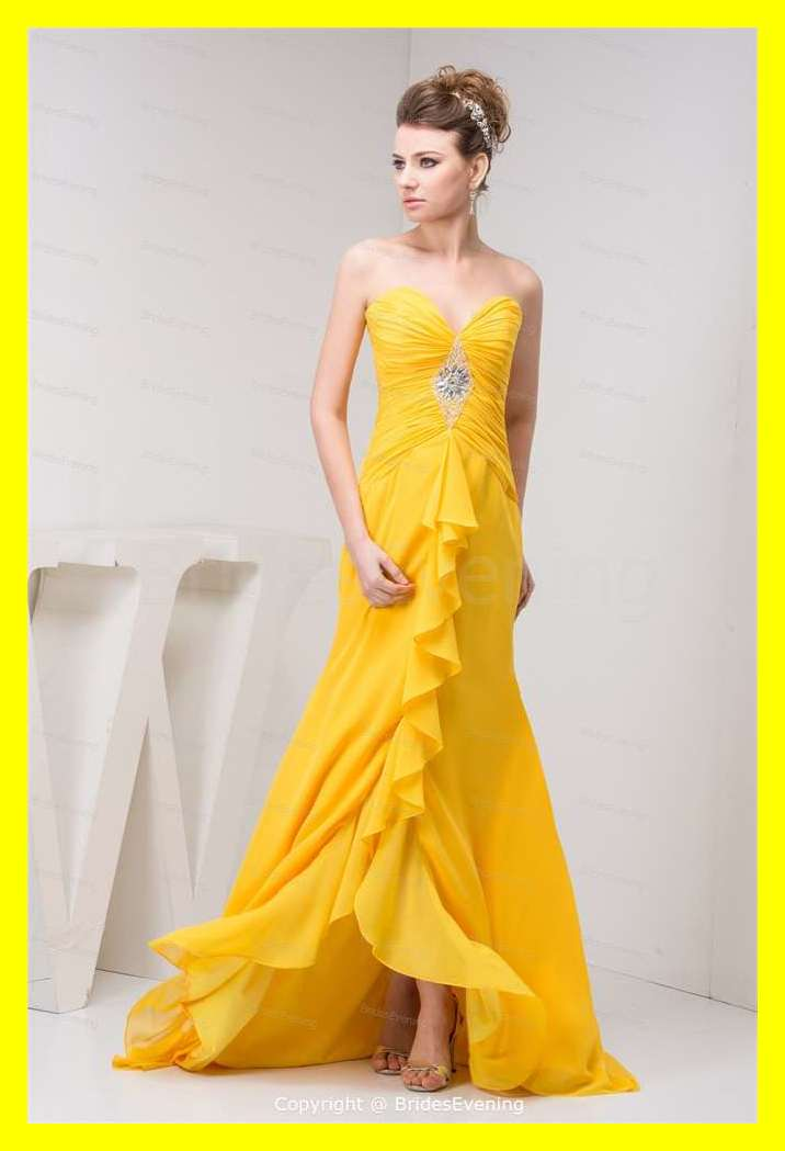 Evening dress long dresses with jackets cocktail wear for Jacket to wear with dress to wedding