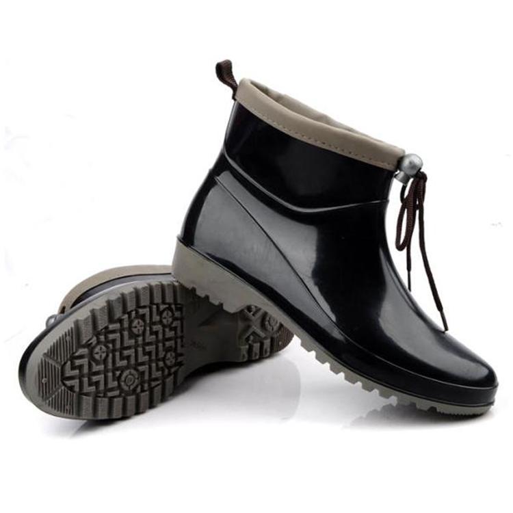 rain boots for women