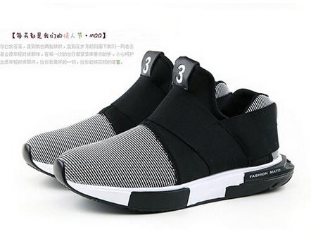 baskets adidas y3