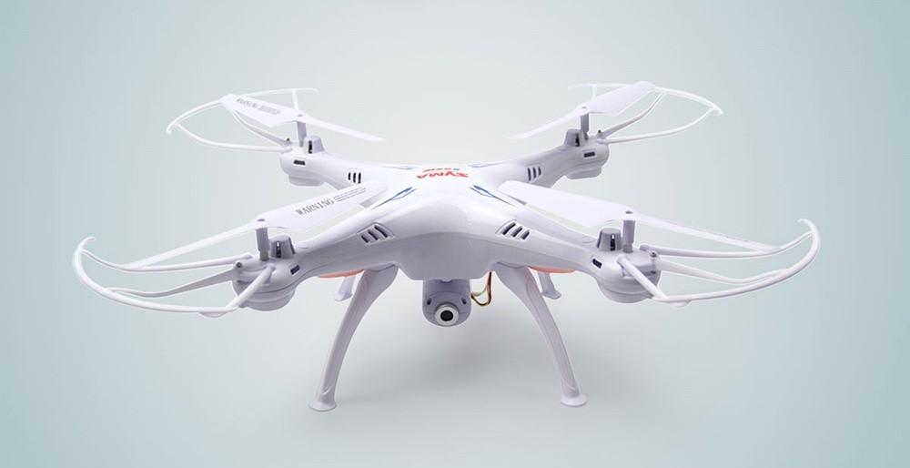 X5SW-WHITE