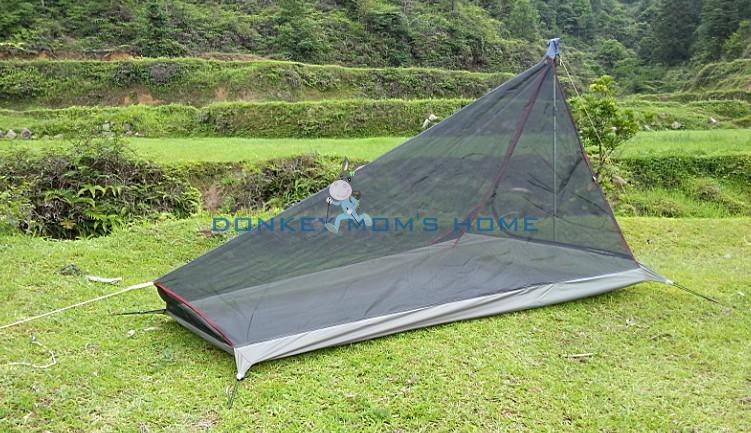 x : one pole tents - memphite.com