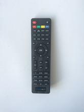 Good quality Remote Control for Original Freesat V7 HD Freesat V7 MAX Freesat V7 COMBO satellite receiver