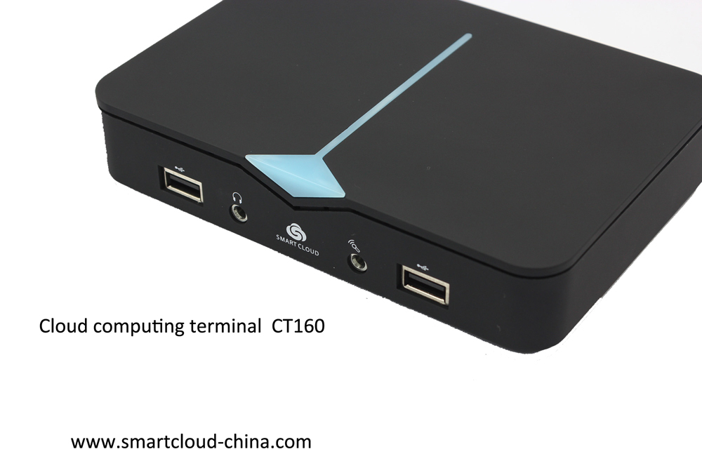 good quality cheap mini pc station thin client Connect to VMs using PCOIP protocol(China (Mainland))