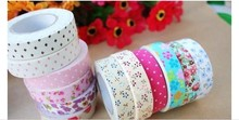 fabric adhesive tape price