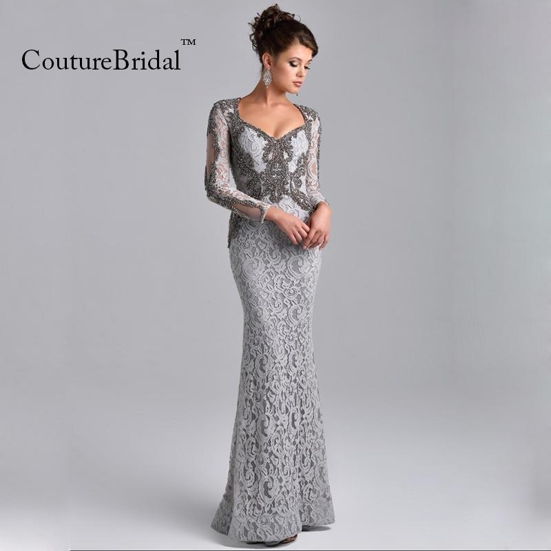 Nice Evening Dresses - Boutique Prom Dresses
