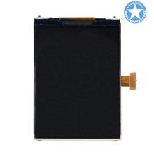 Для Samsung Galaxy кармане Neo S5310 GT-S5312 жк-ремонт-экран части замена бесплатная доставка