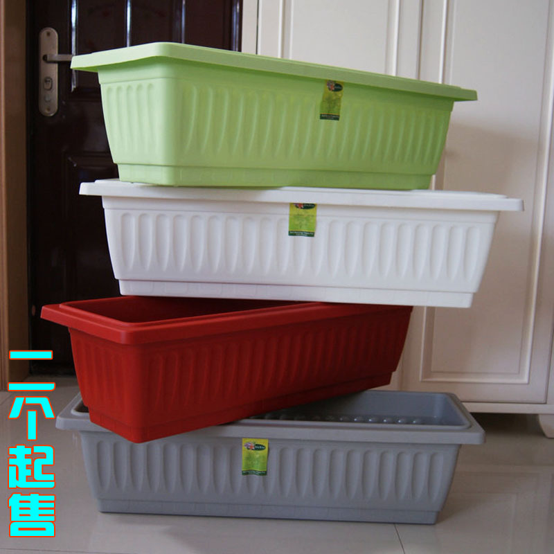 Large plastic planter tubs - 28 images - planter tub tt plas.