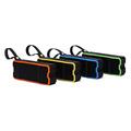 YF 801 Professionel WiFi Bluetooth Speaker HiFi Home Theatre System Stereo Sound Waterproof Wireless Smart Subwoofer