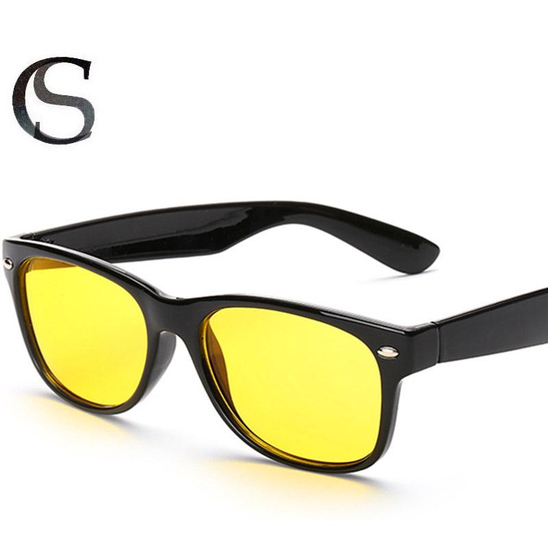 computer glasses anti harmful glare uv and blue rays