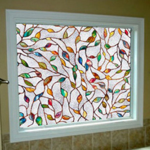 Online buy wholesale decorative glass block from china for Where to buy glass block windows