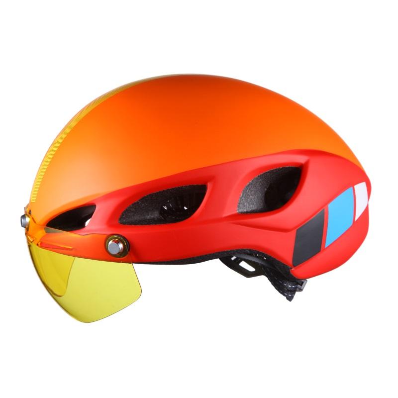 Colnels Cycling Unisex Helmet Ventilation Bike Helmet Casco Ciclismo Helmet Ultralight Sunglasses Helmet For Road Bike Sports(China (Mainland))