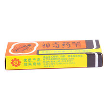 Hot utiles miraculeuse Insecticide Chalk kills Bug puces Cockroach Ant cafards poux inodore Superising 10 embalagens # 58314(China (Mainland))
