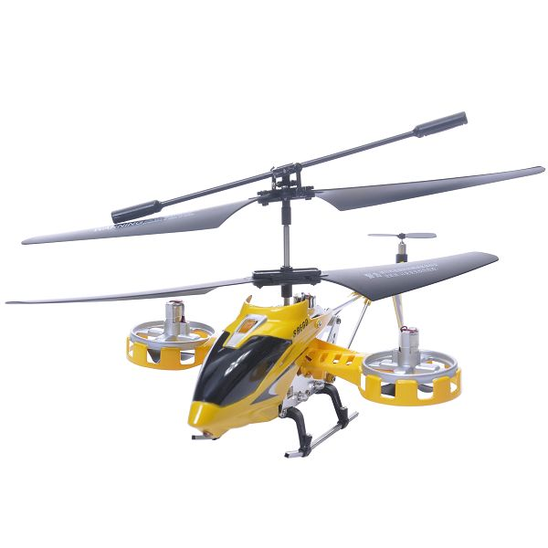 Newborn 69036 LED Light Gyroscope 4Ch Cheap Rc Helicopter Radio Control Toys with Gyro Brinquedos for Kids Toys Free Shipping(China (Mainland))